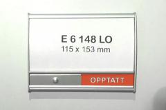 E6-150