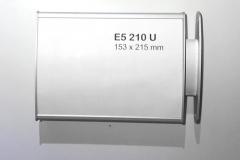 E5210 U