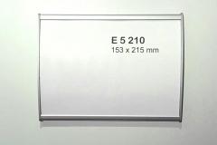 E5-210