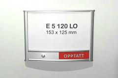 E5120 LO